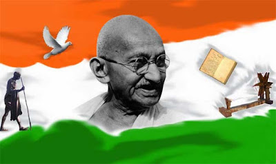 महात्मा गांधी के शैक्षिक विचार