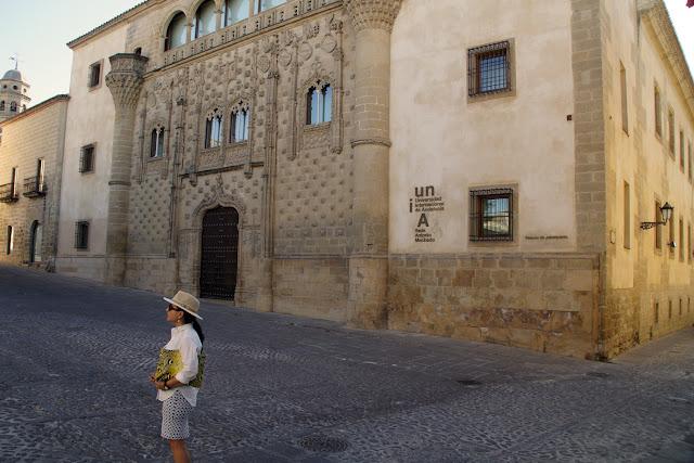 Universidad-Internacional-Andalucia-Baeza