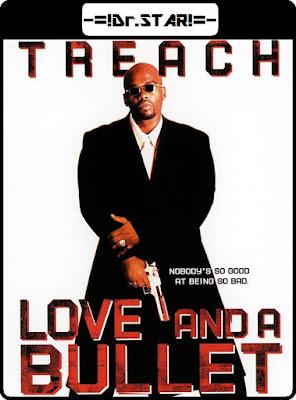 Love And A Bullet 2002 Dual Audio 720p WEBRip HEVC x265