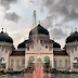11 Tourism Destinations in Aceh, Sumatera, Indonesia