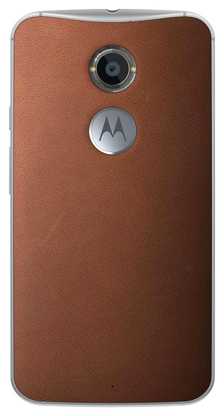 upcoming phones moto X