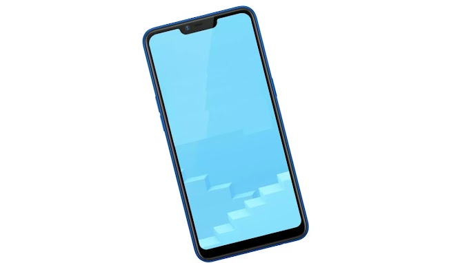 Realmi C1 price in india,Full Specs(20th october 2018) mobilepricee.in