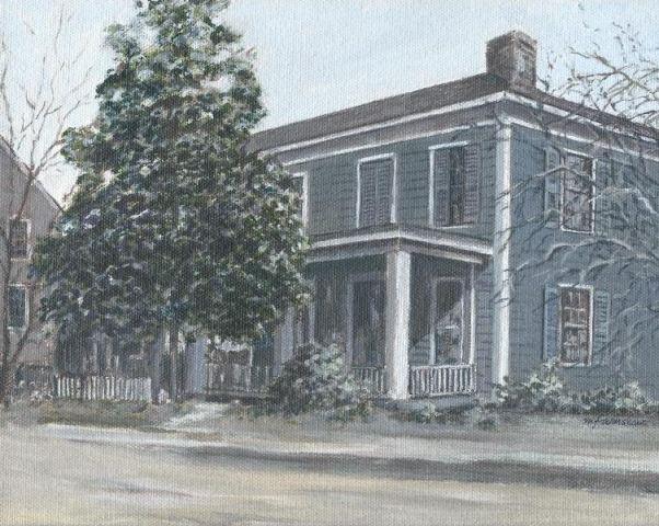 sanders ford swansboro north carolina. Black Bedroom Furniture Sets. Home Design Ideas
