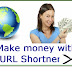 Short URL Sites Se Paise Kaise Kmayen Earn money with short url