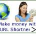 Short URL Sites Se Paise Kaise Kmayen शोर्ट लिंक साईट से रूपए कैसे कमायें