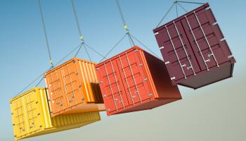 | العجمي لنقل وترحيل البضائع | شركة نقليات العجمي  | افضل شركة شحن بري بجدة |  Ocean-moving-containers