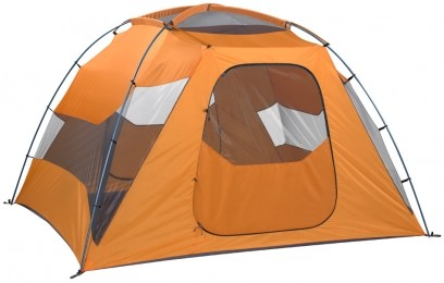 Marmot Limestone 6 Tent Best Tent Ever  sc 1 st  Eco Mamau0027s Guide To Living Green & Eco Mamau0027s Guide To Living Green: Marmot Limestone 6 Tent: Best Tent ...