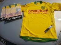 tricou-Synergie