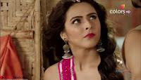 Madhurima Tulli Stunning TV Show Actress in beautiful Pink Saree ~  Exclusive Galleries 018.jpg