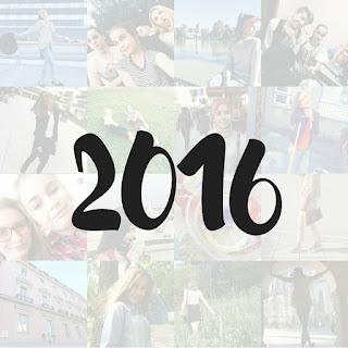 Nový rok, nové možnosti