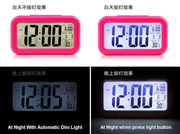 http://www.lazada.com.my/smart-lcd-alarm-clock-free-battery-pink-1032721.html