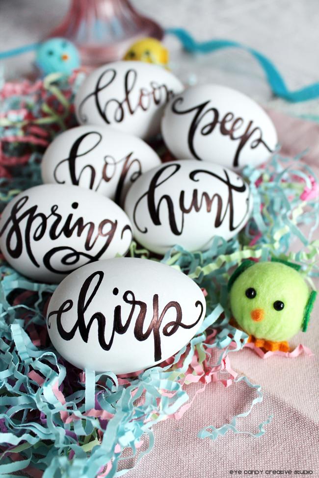 farmhouse eggs, chick, spring eggs, chirp, spring, bloom, hop, hunt, peep
