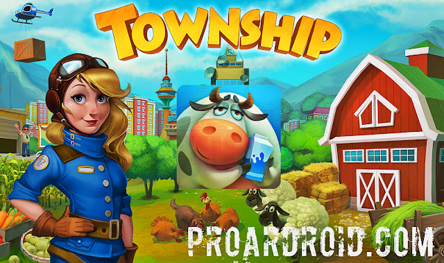 Township v6.1.0 Township-apk_mini.jp