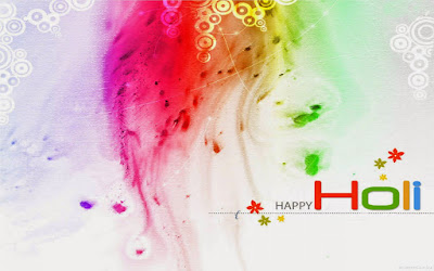 Happy Holi Wishes in Hindi 2017 Punjabi Gujarati Bengali