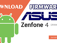 Blog PunyaLinks: Search results for DOWNLOAD ASUS FIRMWARE RAW ALL