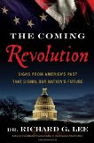 The Coming Revolution cover