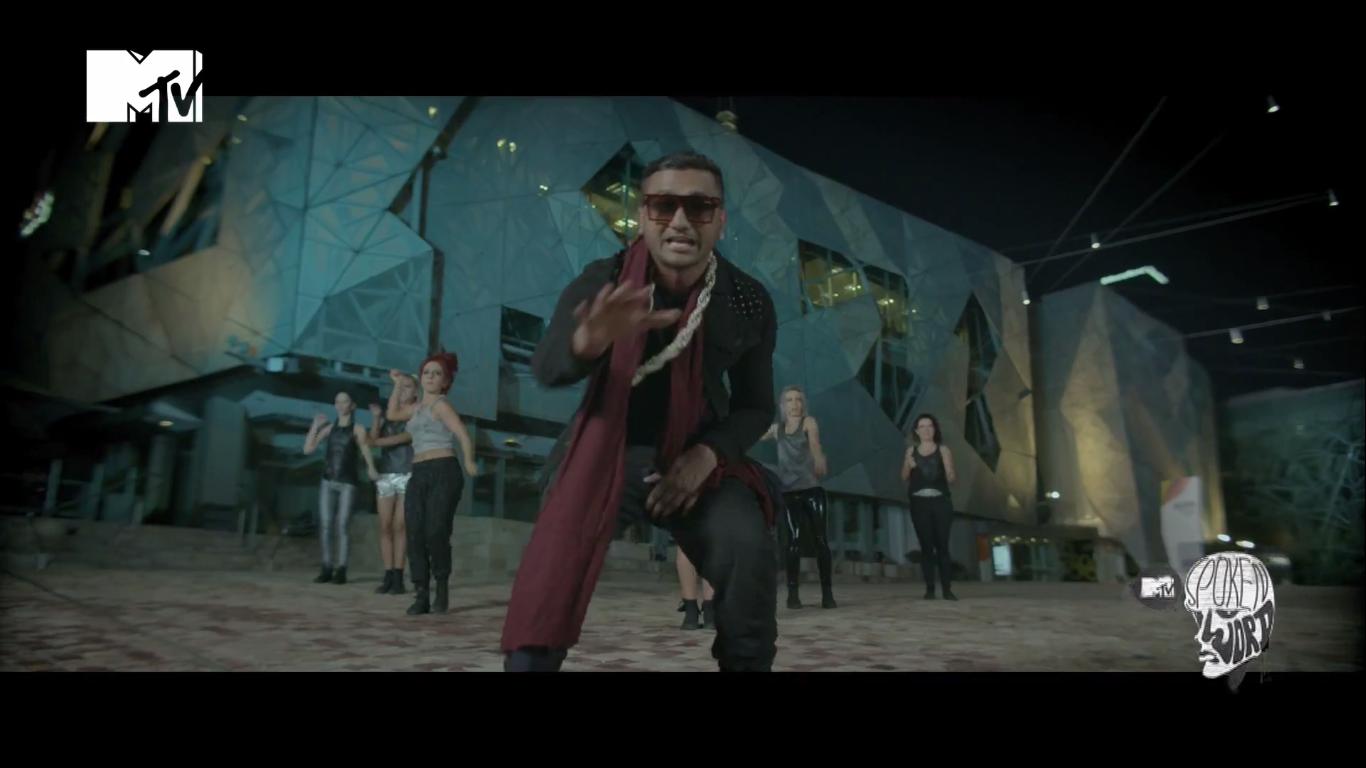 Bring Me Back - Yo Yo Honey Singh  Bring Me Back -...