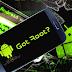 ما معنى Root و ROM و ما معنى باقي مصطلحات Android ؟؟