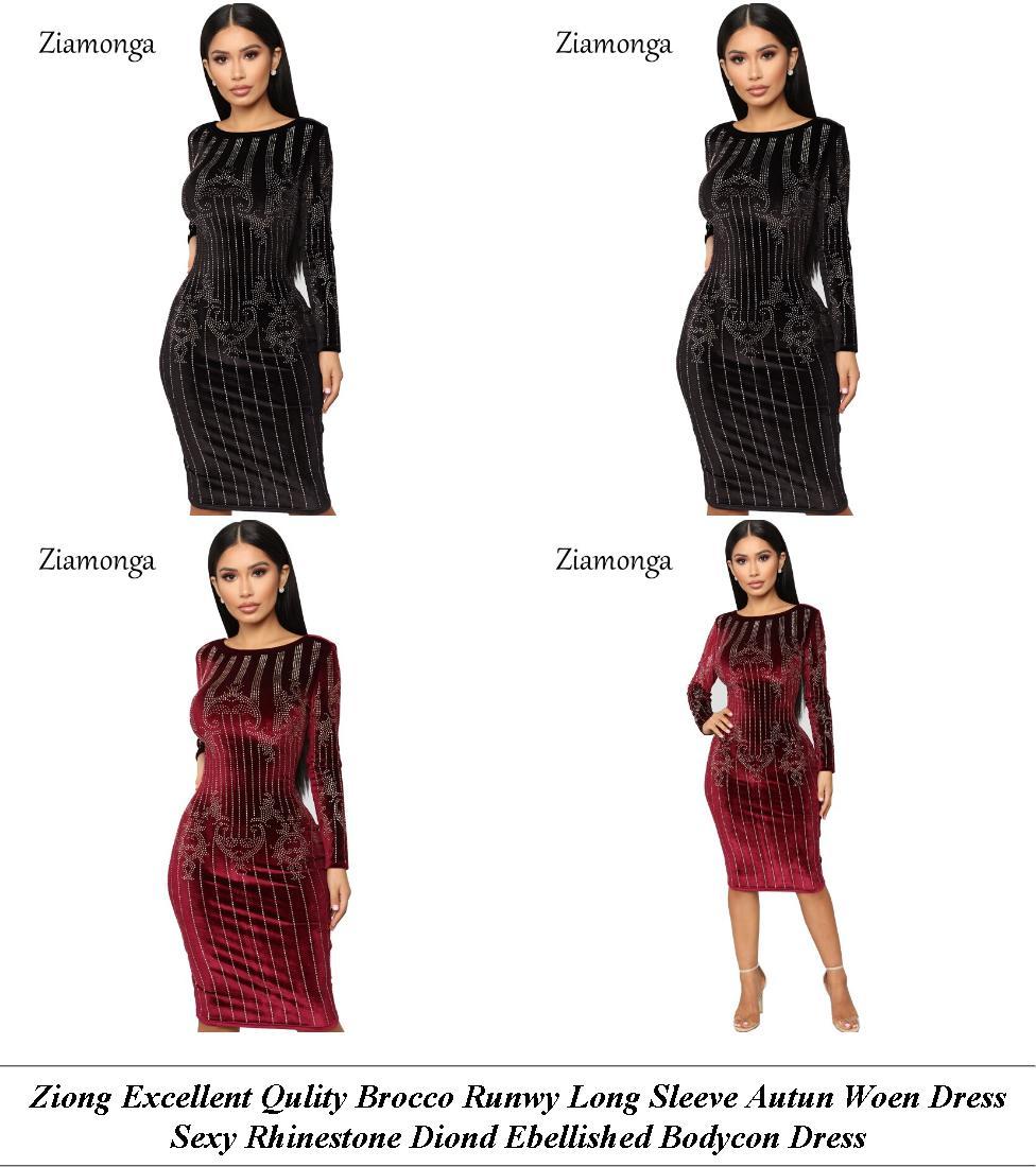 Party Dresses For Women - Sale On Brands - Dress Design - Buy Cheap Clothes Online