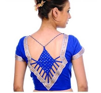 http://4.bp.blogspot.com/-x_wQVhmBpik/UP_PYtSWKrI/AAAAAAAACKw/Tj4JNhP9y-M/s640/Backside+Blouse+Designs+For+Saree+1.jpg