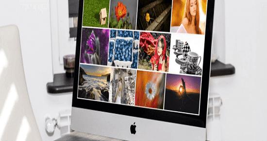 أفضل ,مواقع ,جديدة ,عبر,الأنترنت ,لتحميل, صور, و, خلفيات, بدقة, و, جودة عالية HD لمختلف الاجهزة حصرياً و مجانا