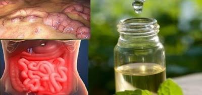 Eliminar todss las toxinas del cuerpo en 3 días: Un método que previene el cáncer, elimina la grasa y el exceso de agua!