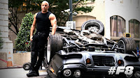 The Fate of the Furious Vin Diesel Image 5 (47)