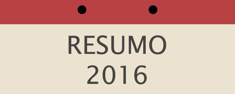 Feliz 2016, sim! sistema de cobrança CEDRUS