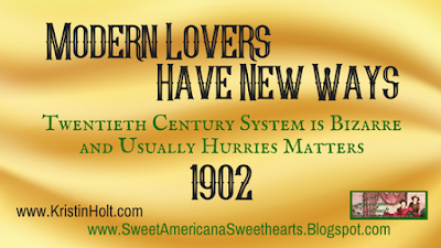 http://sweetamericanasweethearts.blogspot.com/2017/06/modern-lovers-have-new-ways-twentieth.html