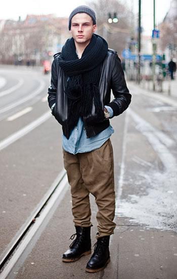 Mens Fashion Mens Street Style Fashion Photography