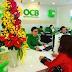 OCB : ưu đãi trọn gói cho doanh nghiệp siêu nhỏ