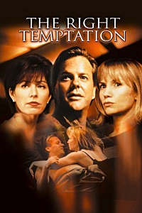 Watch The Right Temptation Online Free in HD