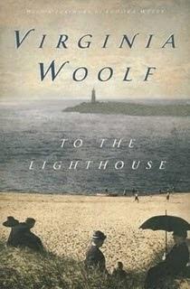 I Won T Be Lost Al Faro Virginia Woolf