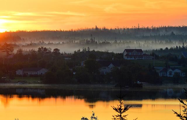 Porters Lake, Nova Scotia, Canada