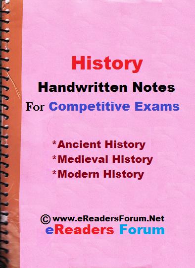 History pdf timeline of indian