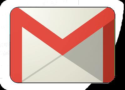 طريقة إلغاء الرسائل المزعجه من حساب جوجل