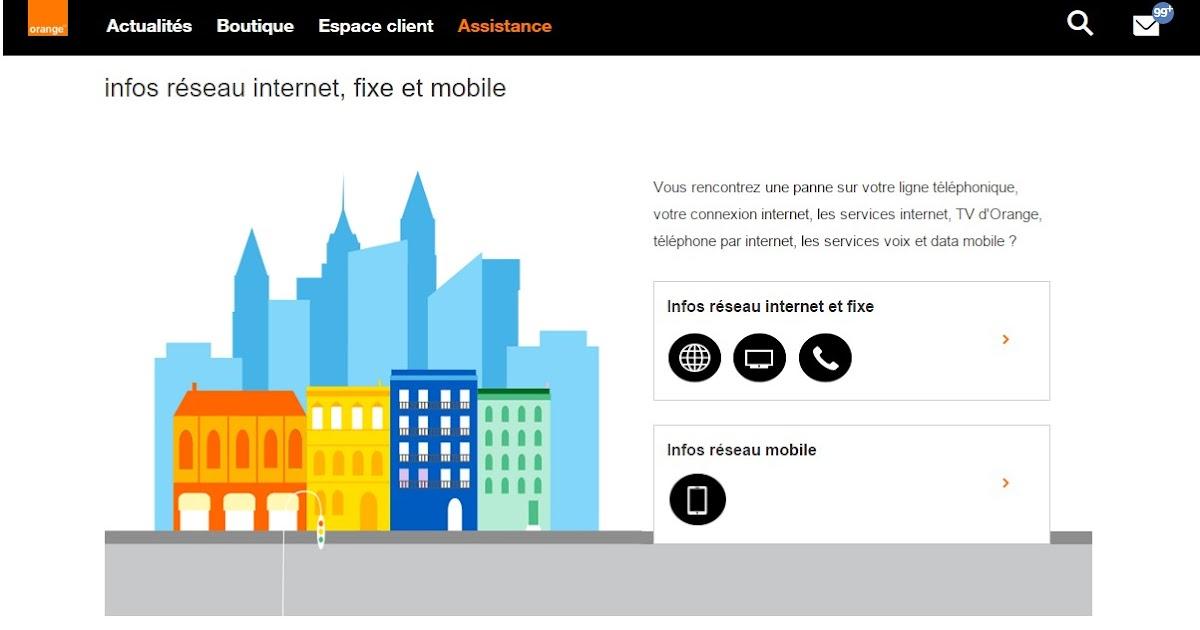 agence cap d 39 agde conseils en immobilier 34300 france languedoc plus d 39 internet orange sur le. Black Bedroom Furniture Sets. Home Design Ideas