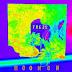 HOONCH Drop New Single 'Trees'