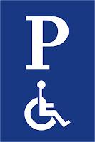 AμεA - Άτομα με Αναπηρία - Δικαιώματα και Παροχές: Θέσεις ...