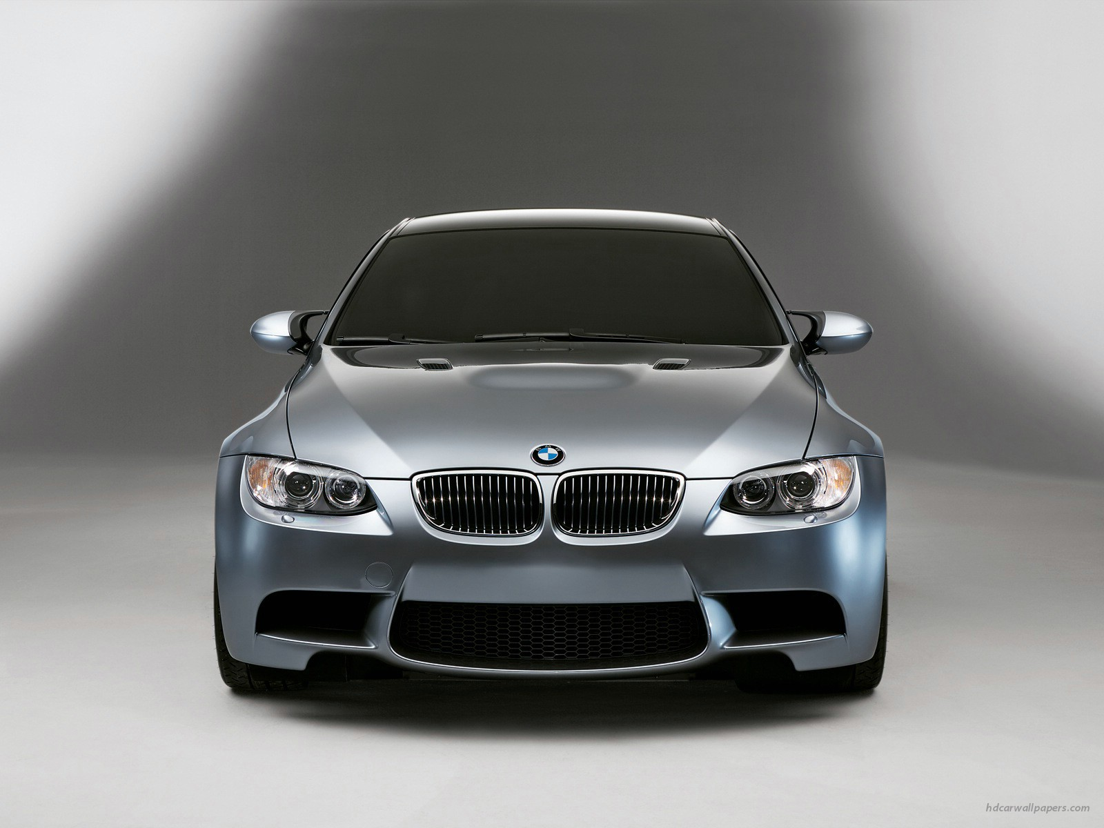 Bmw Wallpaper Hd 2560x1440 Bmw Car Hd Wallpapers 1080p For Mobile