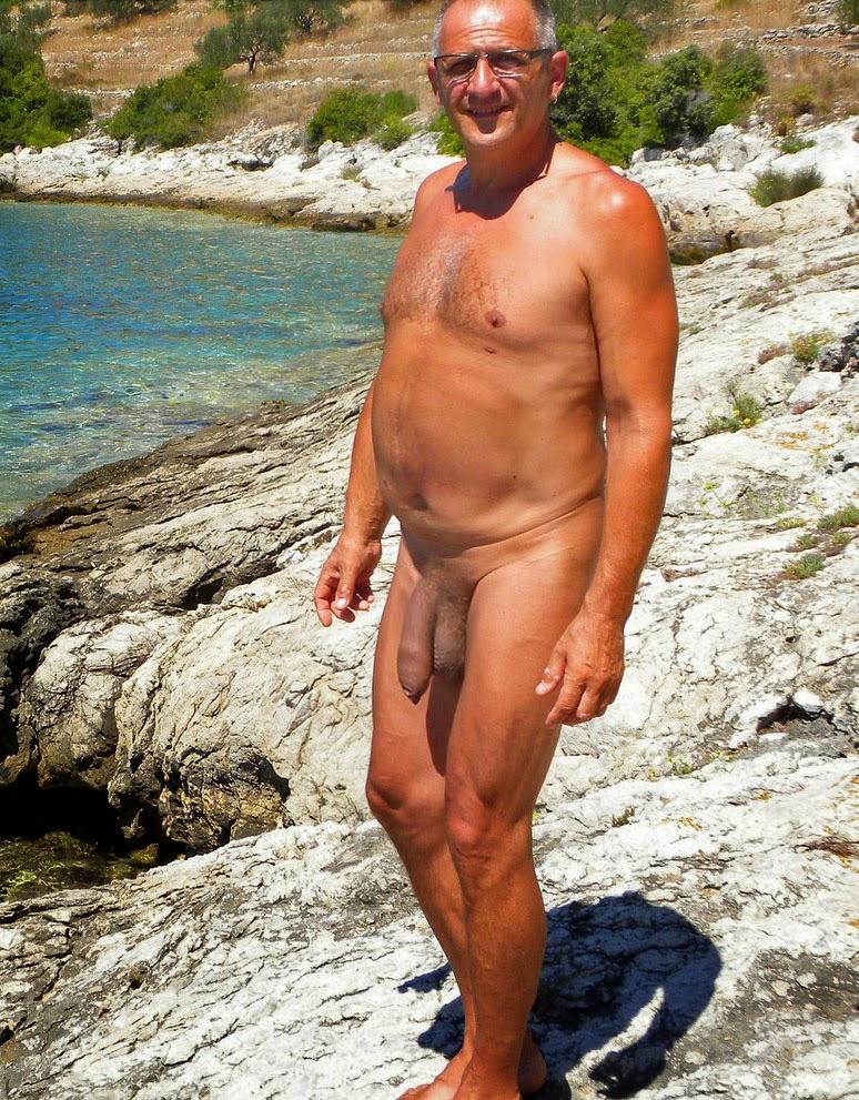 Brazil Nude Beach Mature Women - Porn Archive-5859