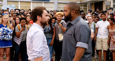 Fist Fight Charlie Day and Ice Cube Image 2 (16)