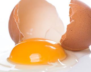 egg-yolk-for-breast-sagging