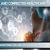 Digital Transformation and the Healthcare Industry