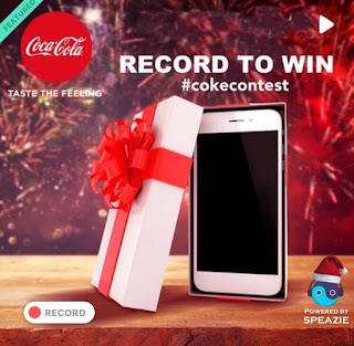 speazie-cocacola-contest