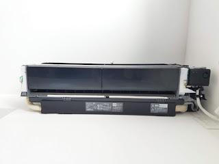 三菱:MSZ-FL6318S-K-IN (5)