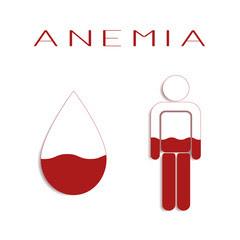 anemia-www.healthnote25.com