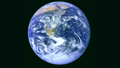 Here is a #Jigsaw on the planet #Earth! #EarthDay #EarthDayGames #PuzzleGames
