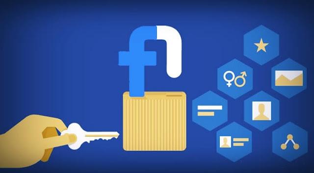 ما-هي-أهمية-بياناتك-على-فيسبوك