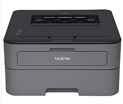 Brother HL-L2320D Driver Download For Home Windows 10 And Mac OS X